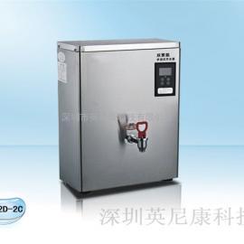 北京学校电开水器