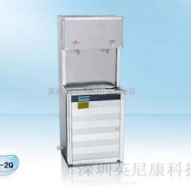郴州学校ic卡电开水炉
