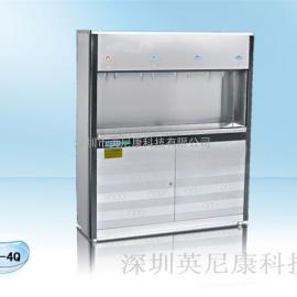 郴州学校电开水炉