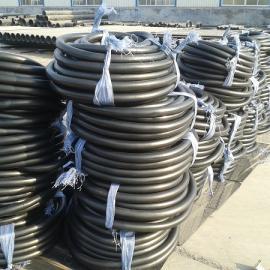 煤矿PVC增强软管