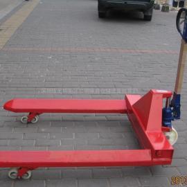 鸿福加���筒拖板�