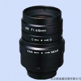 kowa 镜头 物镜 LM8JCM 显微镜物镜