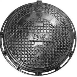铸铁下水道井盖大厂家河南有厂家吗