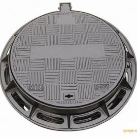 铸铁圆形窨井盖大厂家河南有厂家吗