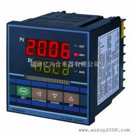 LU-907M智能PID位置调节仪ANTHONE安东总代理
