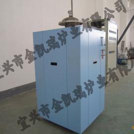 箱式电阻炉 管式炉 石墨 活性炭 高温电阻炉 实验电炉