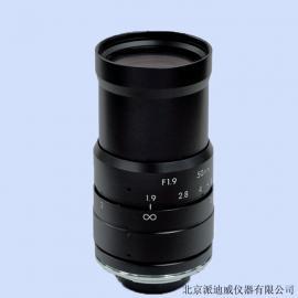 kowa 镜头 物镜 LM50-IR 显微镜物镜