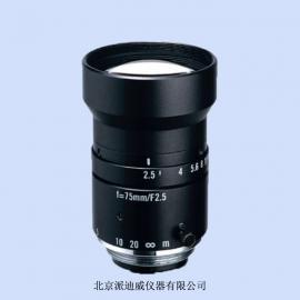 LM75JC kowa 镜头 物镜 显微镜物镜