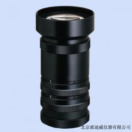 LMVZ1040 kowa 镜头 物镜 显微镜物镜