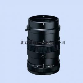 LM50TC kowa 镜头 物镜 显微镜物镜