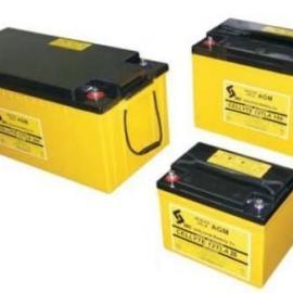英国SEC免维护蓄电池12TLA70经销商报价