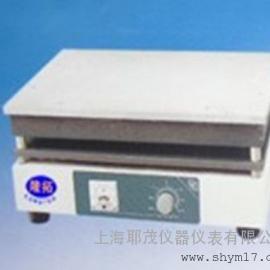 实验室用电热板、SB-3.6-4型电热板
