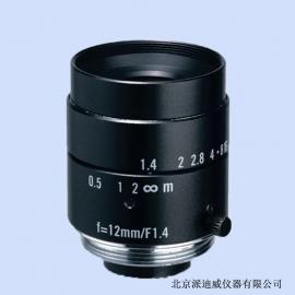 kowa 镜头 物镜 LM12JC 显微镜物镜