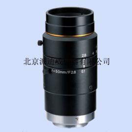 kowa 镜头 物镜 LM50JC10M 显微镜物镜