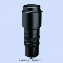 LMZ45T3 kowa 镜头 物镜 显微镜物镜