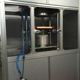 热板式焊接机/热板熔接机