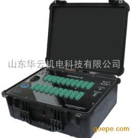 应力检测仪 应力测试仪 应力检测 应力分析设备