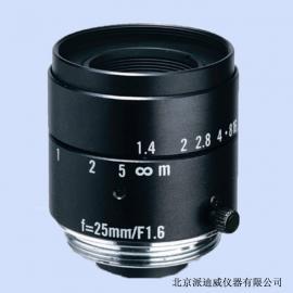 kowa 镜头 物镜 LM5NCL 显微镜物镜