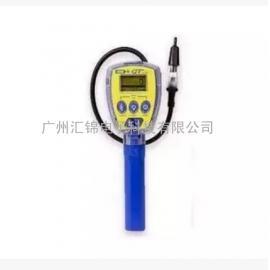 英国GMI GT44可燃气体氧气一氧化炭硫化氢多种气体检测仪
