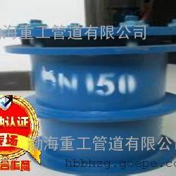 02S404型刚性防水套管生产厂家