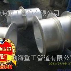 C型刚性防水套管生产厂家