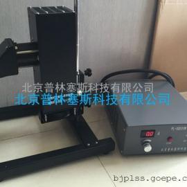 小型太阳光模拟器