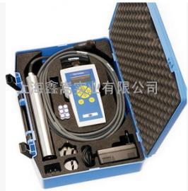 哈希氨氮测定仪,哈希便携式测定仪 TSS Portable