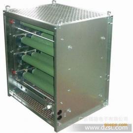 ZS-1091耐高温绝缘陶瓷涂料