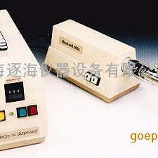 自动微量点滴仪 精密微量施药器900X