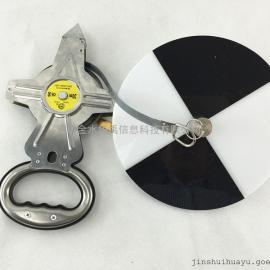 厂家直供金水华禹SD-20/SD-30塞氏盘、透明度盘