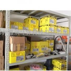 GB1000PP4MNN机械隔膜计量泵