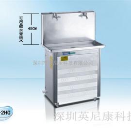 RO纯水机|RO反透纯水机|商务RO反透纯水机