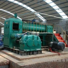 砖厂方案,承接砖厂建设工程,砖厂配套设备