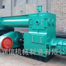 制砖机|花砖机|砖机设备|液压花砖机生产厂家|路沿石制砖机|免烧?