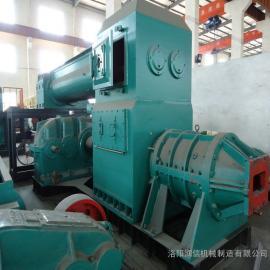 中国砖机网-***网站|免烧砖机,粘土制砖机,加气砌块设备,液压砖&#