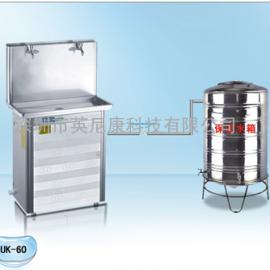 电热水器|学校工业宿舍100人使用