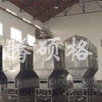 大豆专用沸腾干燥机、常州腾硕格欢迎来电定购卧式沸腾烘干机