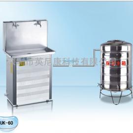 大型冲电热水器设备|供300人洗澡