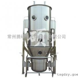 农药专用高效沸腾干燥机、高效沸腾烘干机首选常州腾硕格