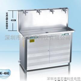 商务开水器|商务电热开水器|商务不锈钢电热开水器