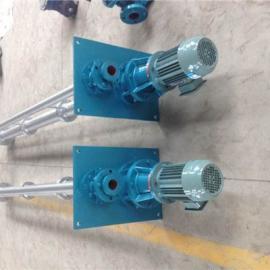 不锈钢液下泵 FYB型立式液下泵 FY不锈钢立式耐酸泵