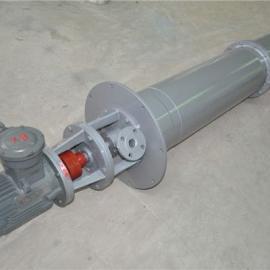 立式排污泵、大流量轴流泵、化工污水污泥排污泵、强制排污泵
