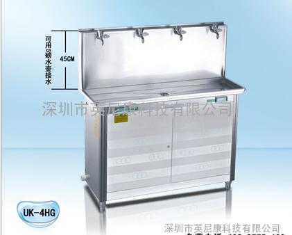 学校开水器价格|学校电热开水器价格