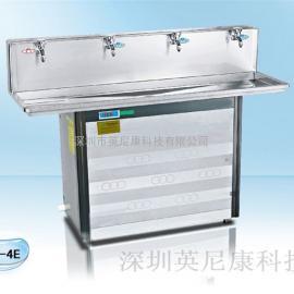 学校饮水机价格 学校不锈钢饮水机价格