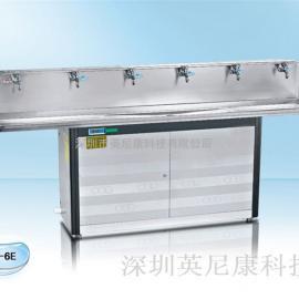 学校饮水机|学校直饮水机|学校节能直饮水机
