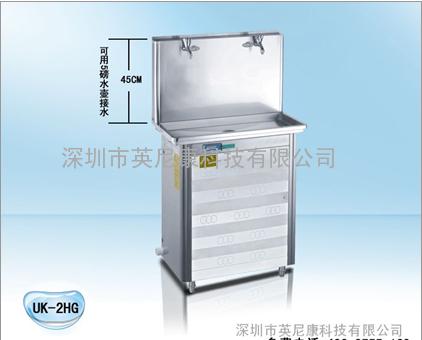 开水器|开水器厂家电热开水器厂家