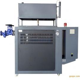模具导热油循环温度控制机