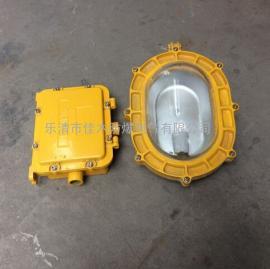 防爆应急灯CYBE8780-1×70W