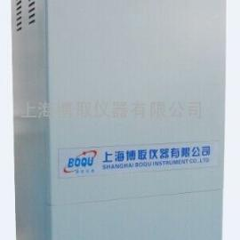多参数水质在线分析仪集成系统-多参数水质检测仪