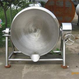 切糕夹层锅,卤肉夹层锅,行星搅拌锅
